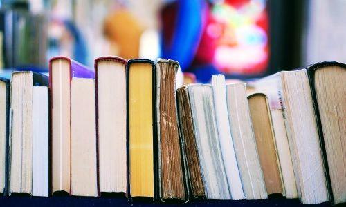 いらない本を売るか捨てるか?いくらになるか調べて判断すればいい